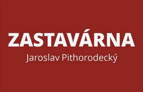zastavárna logo